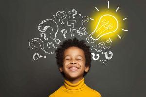kid-computational-thinking-light-techm